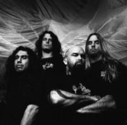 Télécharger gratuitement les sonneries Thrash metal Slayer.